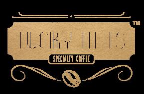 Lucky Hills Coffee
